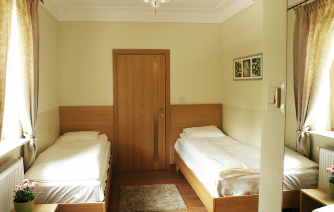 Rooms_5